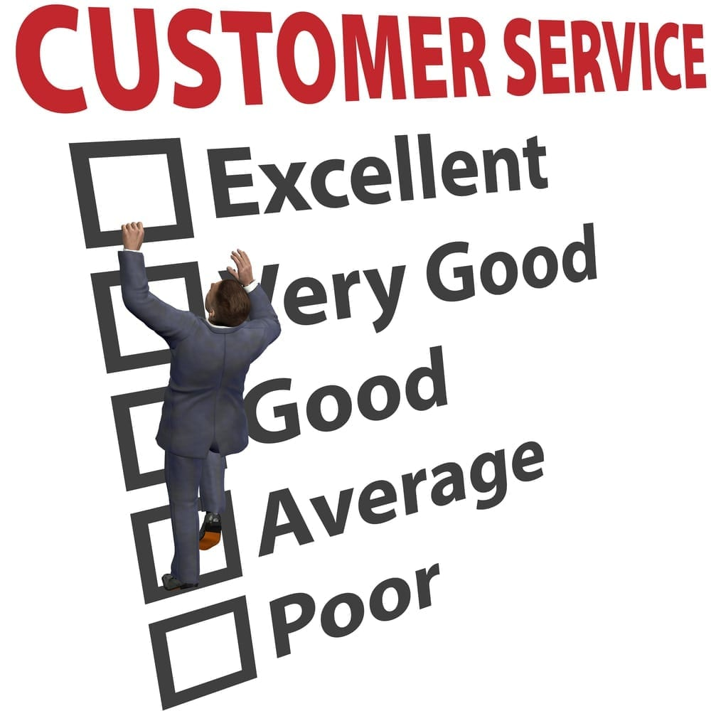 good customer service begins disc testing pre employment good customer service begins disc testing