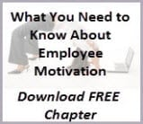 What-You-Need-to-Know-About-Employee-Motivation
