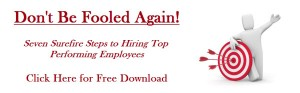 Free ebook how to hire top performers