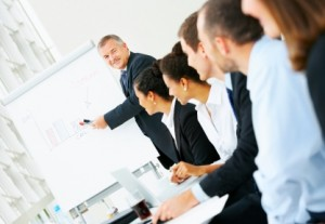 affordable employee training solutions