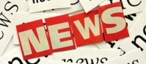 successperformance In the News and Other Press