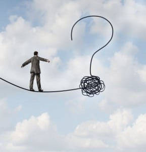 VUCA: Are Your Leadership Skills Growing Obsolete?