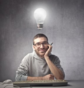 General Mental Abilities Impacts Employee Turnover