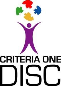CriteriaOne DISC