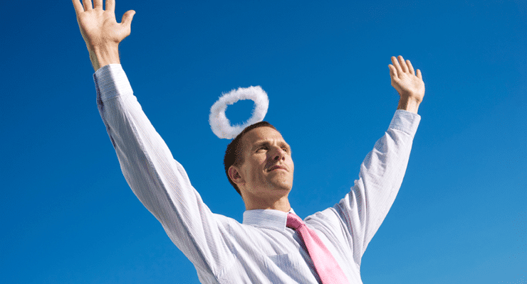 Halo Effect: 4 Conditions To Avoid During Employee Evaluations