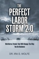 perfect labor storm