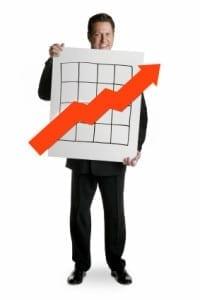 Sales aptitude tests help identify top salespeople