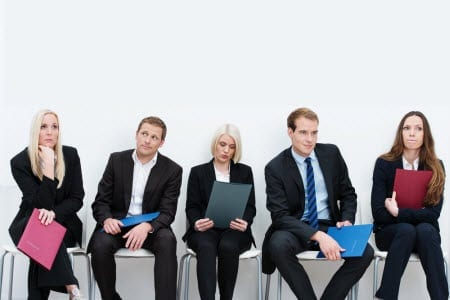 tips in recruiting more qualified job candidates