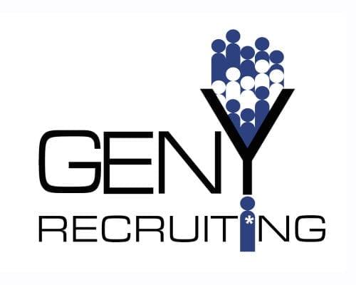 Recruiting Gen Y