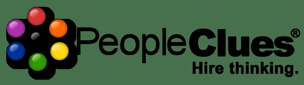 peopleclues-2016