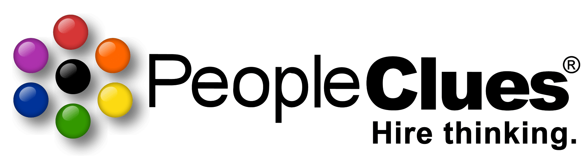 peopleclues-2016
