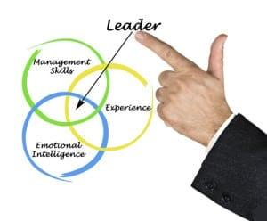 leadership-emotional-intelligence