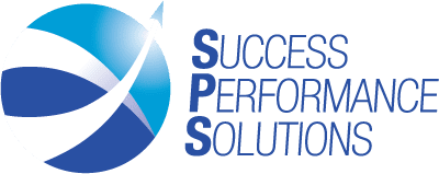 Pre-Employment Testing | Talent Management Consulting - Success Performance Solutions