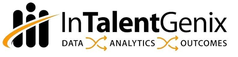 In Talent Genix: Data Analytics Outcomes