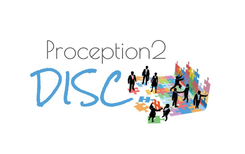 New Proception2 DISC Profiles Now Available