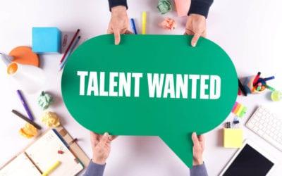 9 Key Benefits of Recruitment Marketing