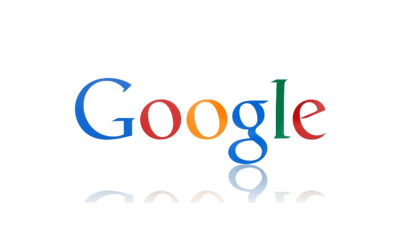 [PODCAST] Did Google Just Blow Up Your Recruitment Marketing?   Megan Boyd and Cyrus Shepherd