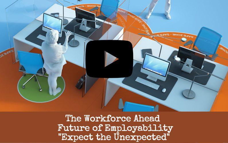 Future Employability Ira S Wolfe