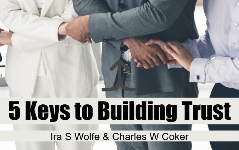 Trust White Paper Success Performance Solutions