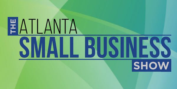 Atlanta Small Business Network with Ira S Wolfe