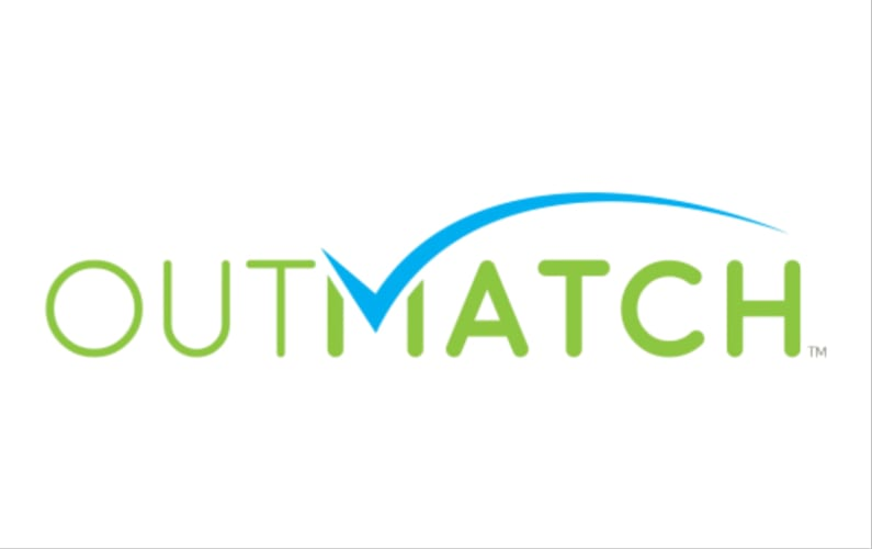 Outmatch leadership Tests Success Performance Solutions