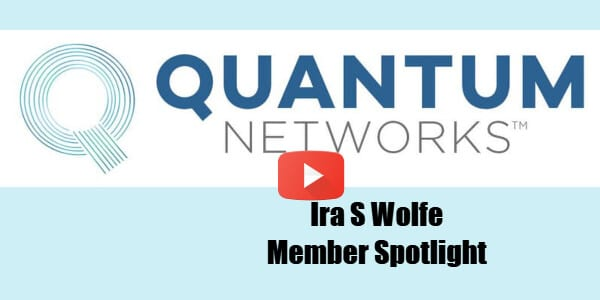 Media Interviews and Podcasts | Ira S Wolfe