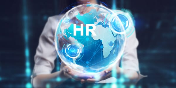 HR Works: What Will HR Look Like in 2021 and Beyond?