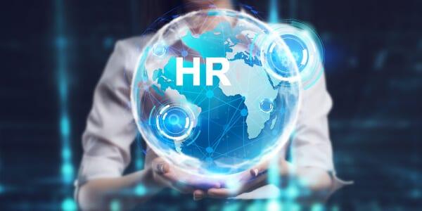 HR Daily Advisor Ira S Wolfe