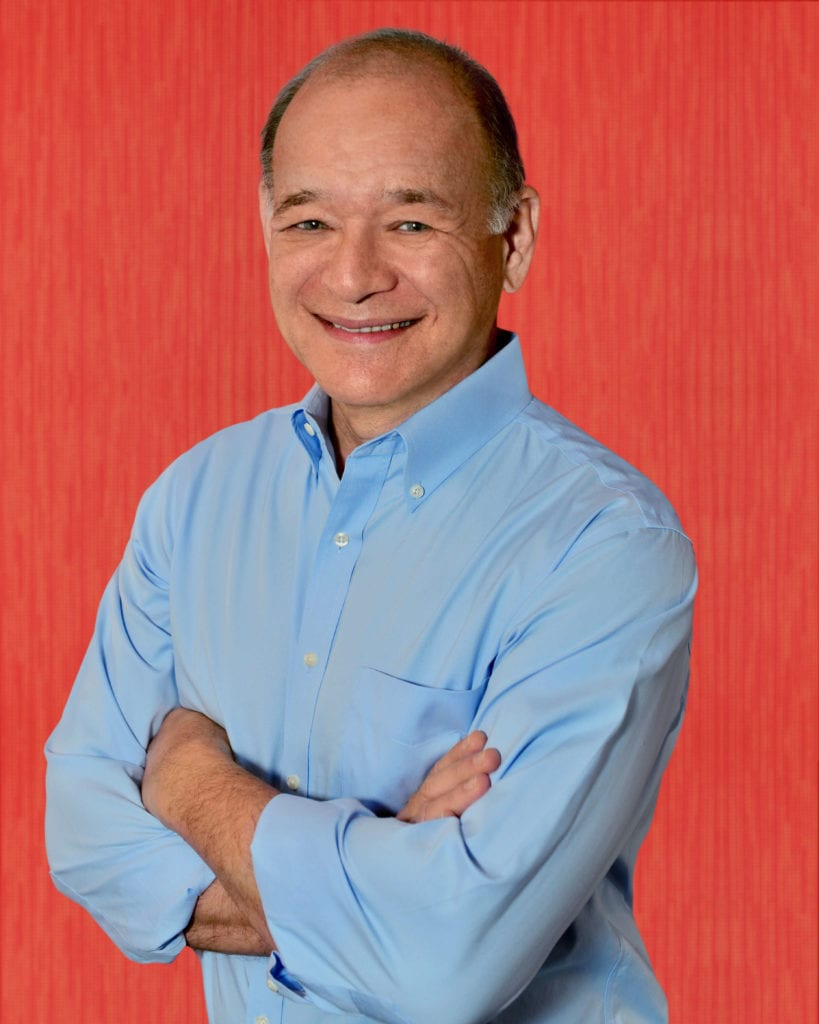 Ira S Wolfe, Success Performance Solutions