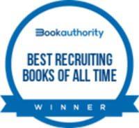 best HR Book Recruiting in the Age of Googlization
