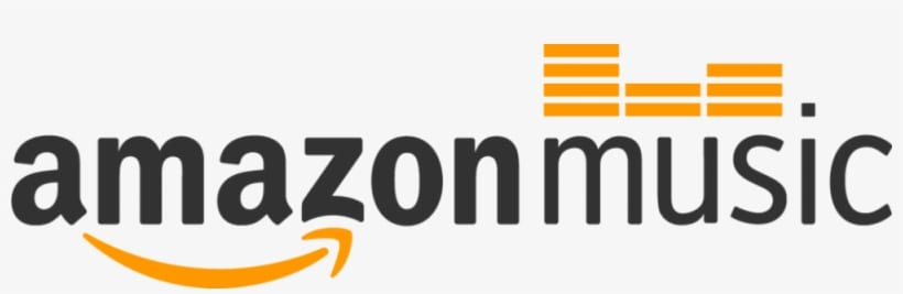 Geeks Geezers Googlization in Amazon Music