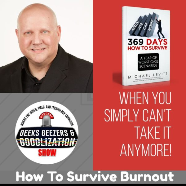How to Survive Burnout from Work   Signs, Symptoms, and Prevention