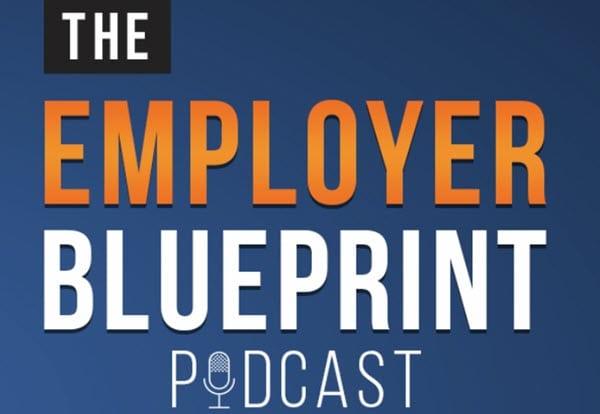 Employee Blueprint podcast