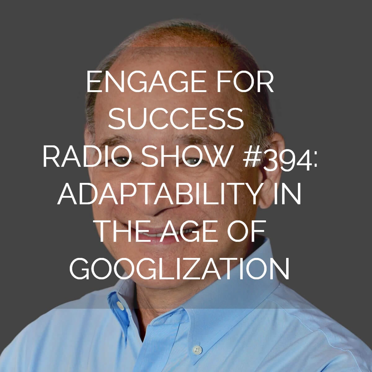 adaptability, Ira S Wolfe, Success PErformance Solutions