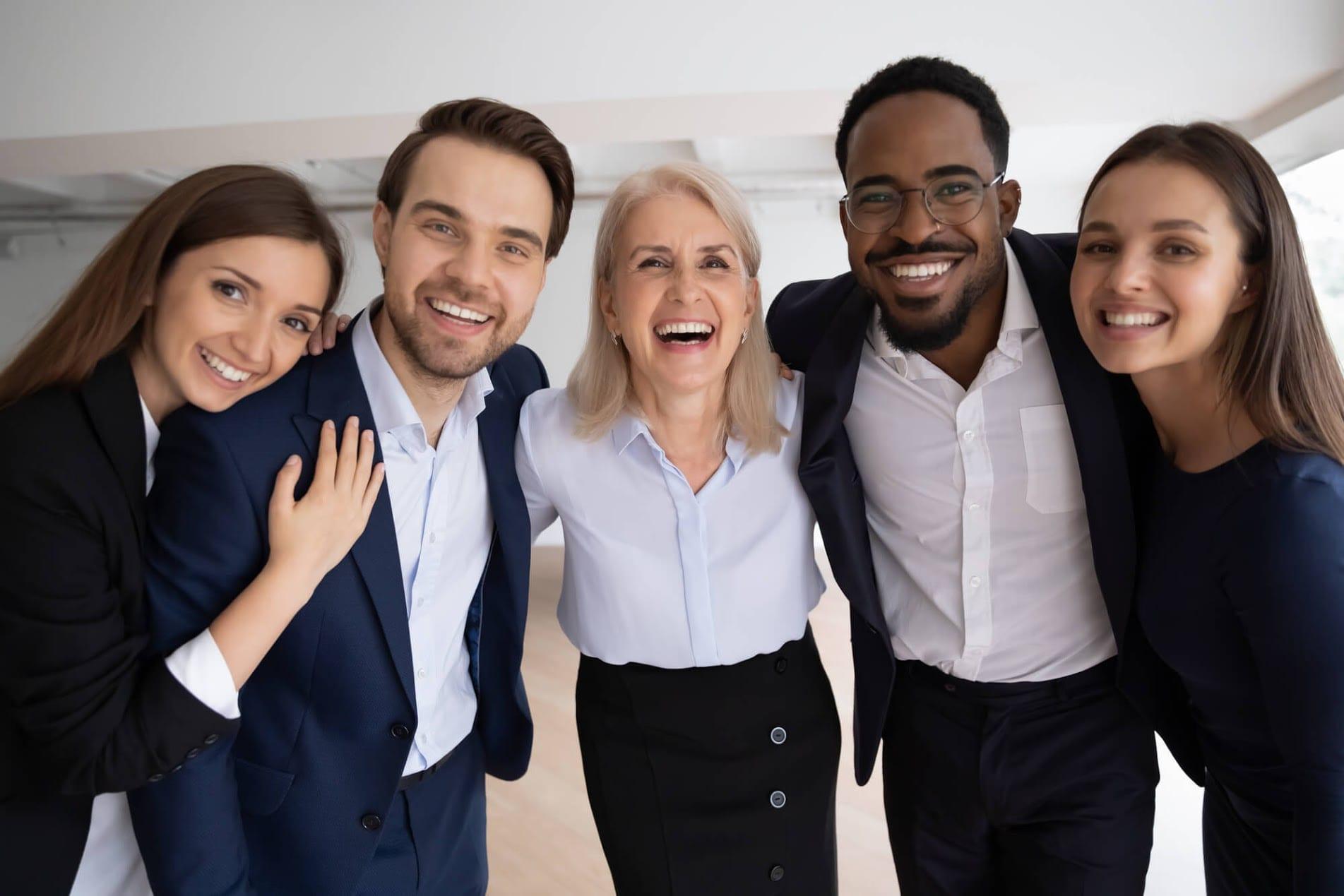8 Surprising Characteristics of a Good Employee