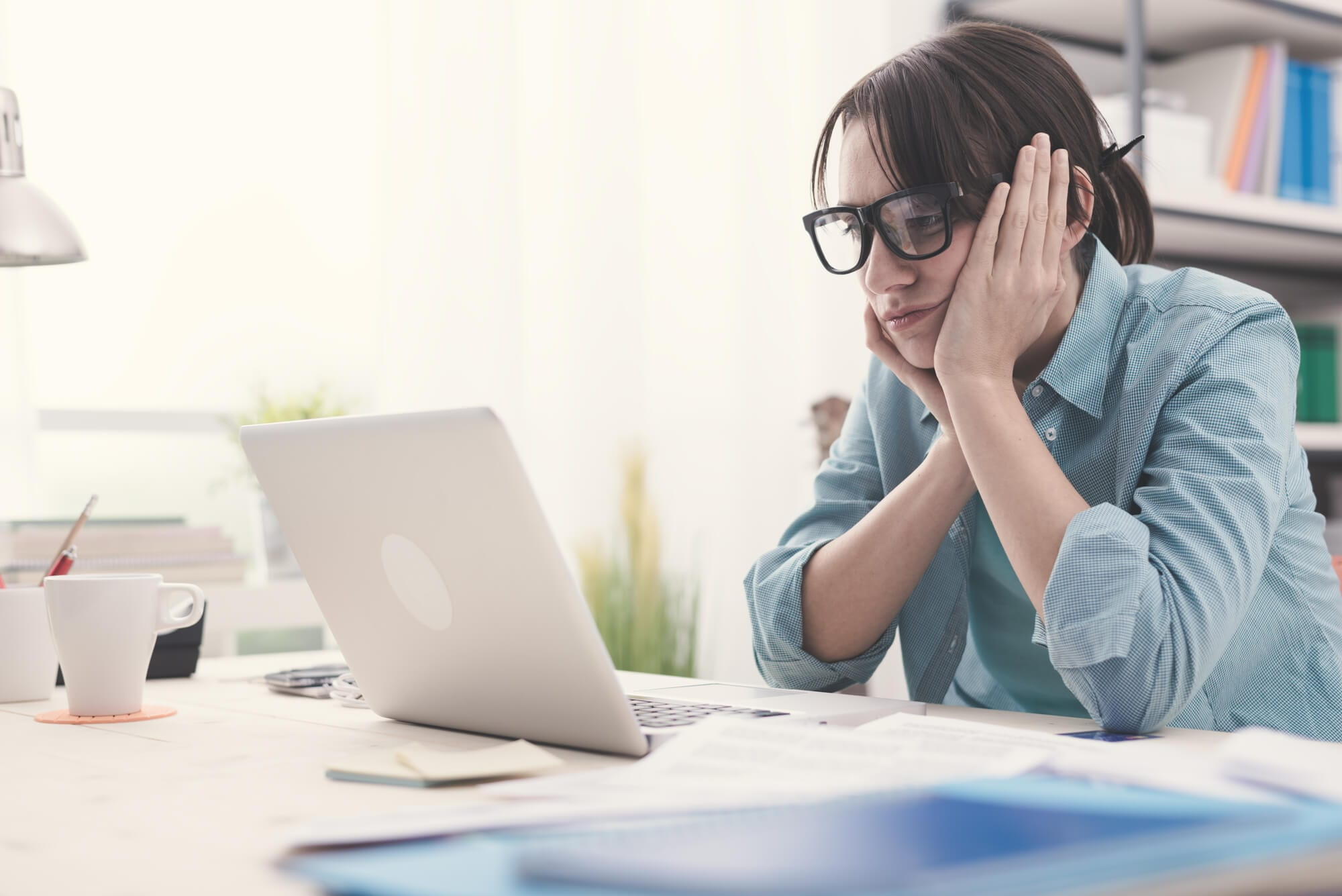 office skill gaps, success performance solutions